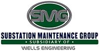 smg-logo_vert_200px