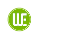 Wells Engineering Logo