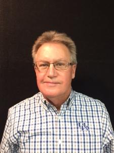 Bob Hume
