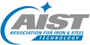 AIST Tech